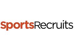 sportsrecruits-logo-black-red__square__l