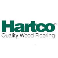 Hartco_logo