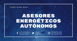 SUNSET GLOBAL BUSCA -