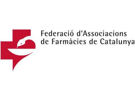 Factorenergia firma un acuerdo de colaboración con la Federación de Asociaciones de Farmacias de Cat
