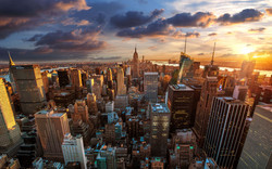 new-york-city-wallpaper-sunset-wallpapers-picture