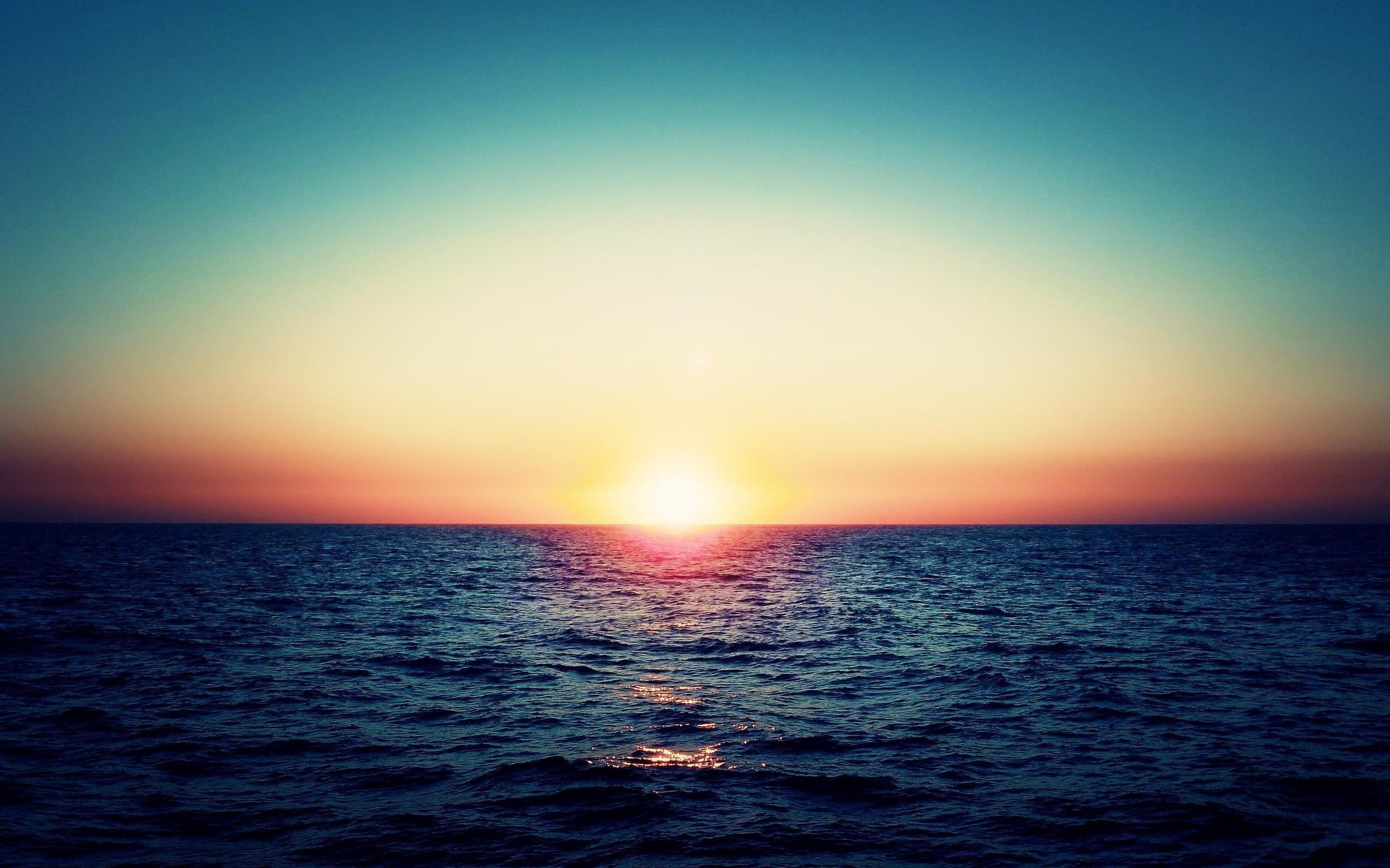 ocean-sunset-wallpapers-images.jpg