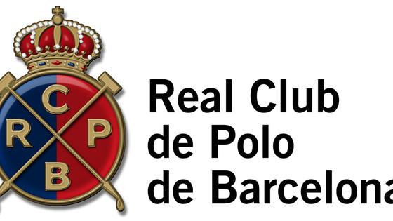 Factor Energía estrena patrocinio deportivo con el Polo de Barcelona
