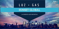 LUZ + GAS