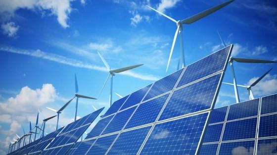 Acelerón verde: la eólica y la solar conseguirán en los próximos 5 años lo que hasta ahora les ha co