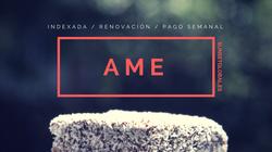 AME (2)