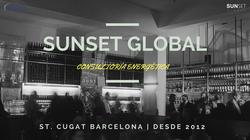 sunset global (6)