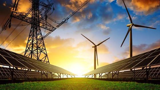 JZ Capital Partners vende su participación en Factor Energía a un fondo canadiense por casi 70 millo