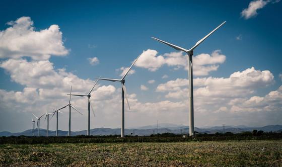 México generará la electricidad más barata del mundo.