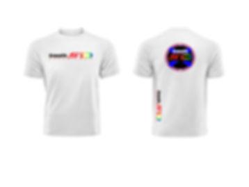 tshirts-22.jpg