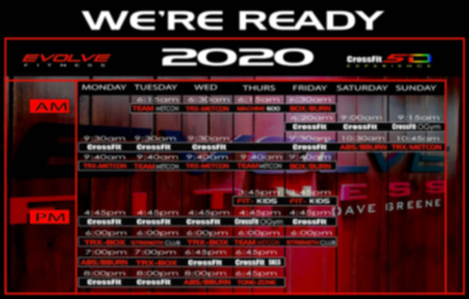 2020TT.jpg