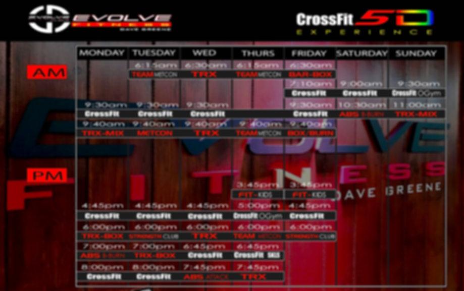 evolve-timetable11.jpg