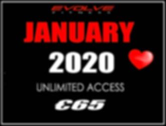 2020JAN.jpg