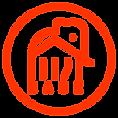 rasz-logo.png