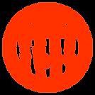 ib-logo.png