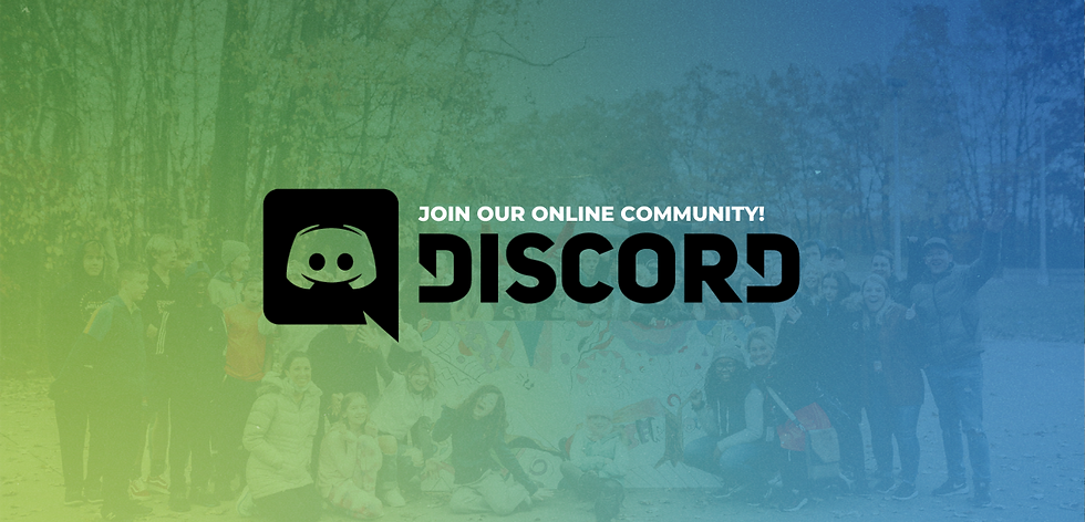 DISCORD - WEB PAGE (1).png