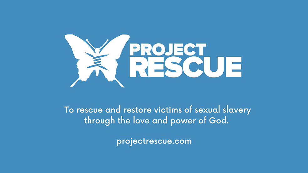 Project Rescue .png