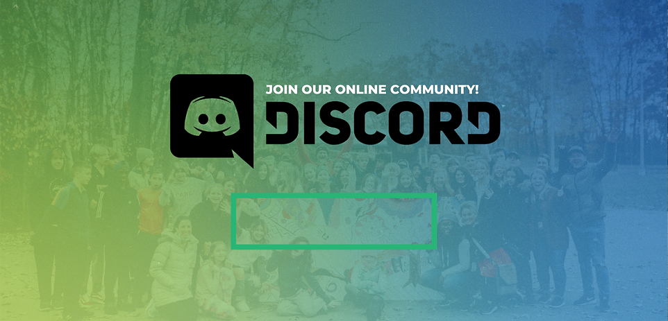 DISCORD - WEB PAGE.png