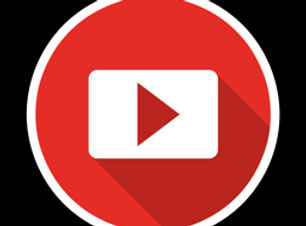 small-youtube-icon-25.jpg