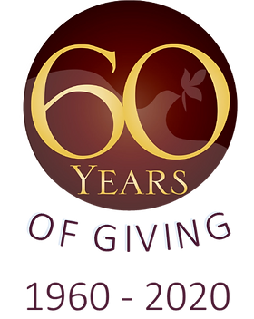 60th anniversary logo (1).png
