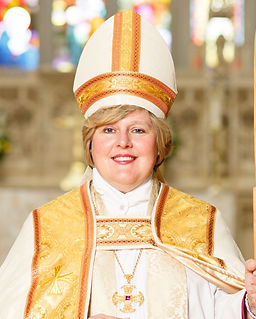 Bishop%20Susan_edited.jpg