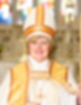 Bishop%20Susan_edited.jpg
