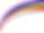 rainbow-png-29.png