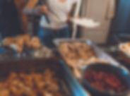 blur-bread-rolls-container-1631894.jpg