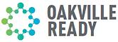Oakville Ready.png