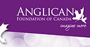 Anglican Foundation.png