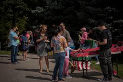Community Family Fun Fair