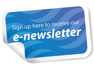 email-signup-banner.png