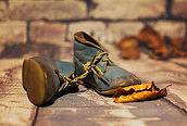 child shoe.jpg
