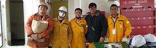 Mission to Seafarers 1.jpeg