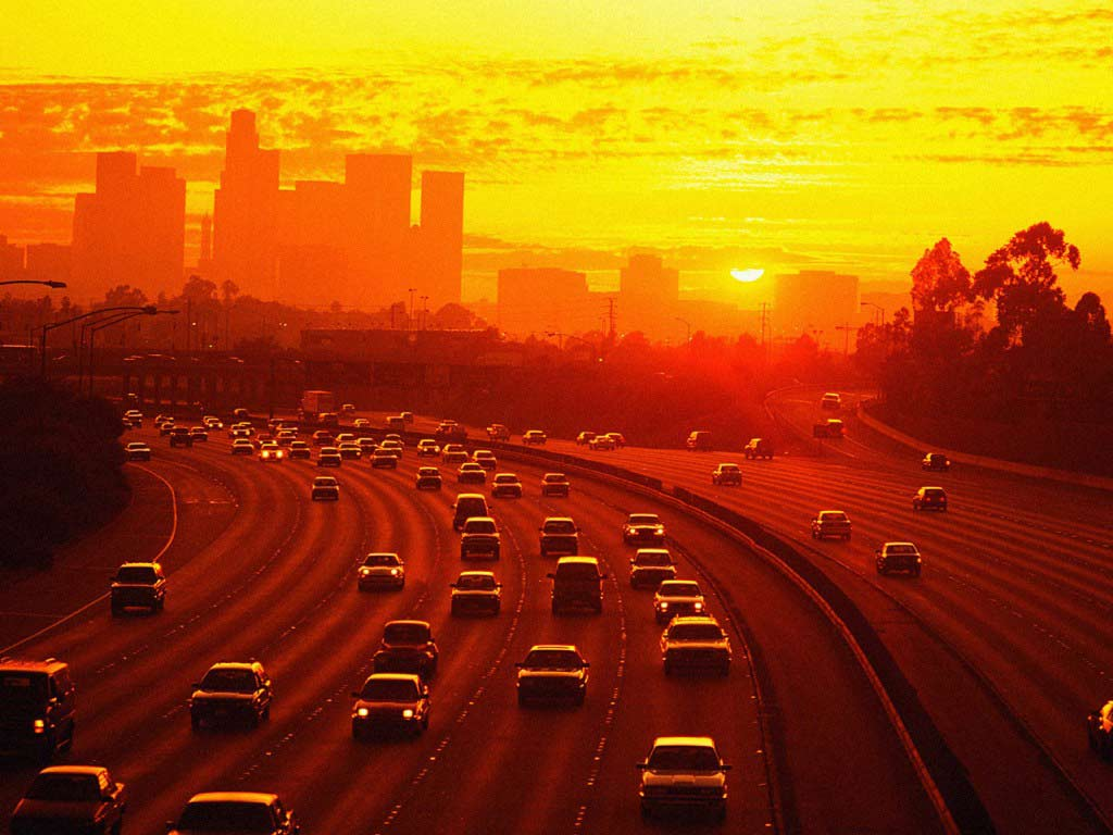 LOS_ANGELES_Wallpaper_pynfj