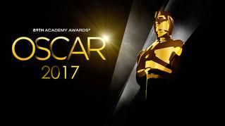 Oscars 2017: Who's Betting Against La La Land?