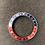 Thumbnail: Pepsi 980.013 980.113 980.026 Tag Heuer 1000 Bezel Insert