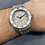 Thumbnail: TAG HEUER 1000 982.013 Gray Dial Submariner James Bond Diver Style Watch