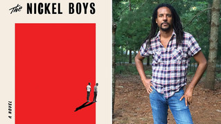 2020 Pulitzer Prize For Fiction Goes To The Nickel Boys By Colson Whitehead