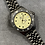 Thumbnail: 😎 TAG HEUER 1000 980.031 Lume Dial Submariner James Bond Diver Style Watch
