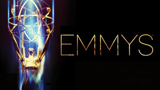 The Night Of Emmys