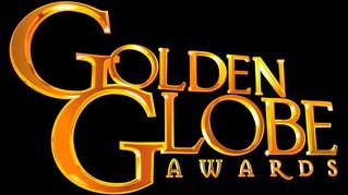 La La Land Left No Surprises At Golden Globes 2017