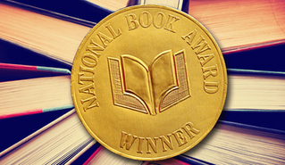 The National Book Awards 2021 Announced Their Finalists
