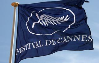 The 71th Festival de Cannes Opens Its Doors Tomorrow