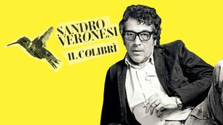 Best Italian Novel 2020 Announced