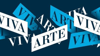 Biennale Arte 2017 in Venice By Artists And For Artists