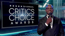 Nomadland And Netflix Dominate The Critics Choice Awards 2021