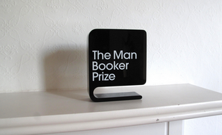 UK Writers For Banning Americans From The Man Booker Prize