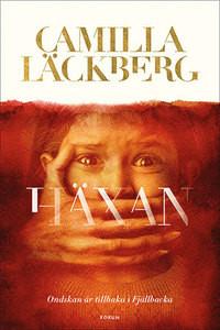 Camilla Läckberg Makes Her Tenth Novel The Longest