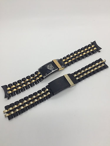980.929 bracelet for Tag Heuer 1000